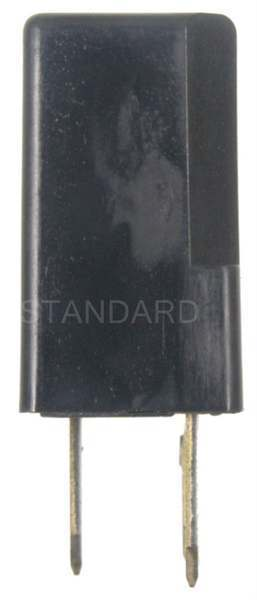 Standard RY560 Headlight Relay Fits 2006-2006 Buick Rainier