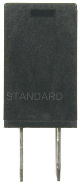 Standard RY601 Instrument Panel Cluster Relay Fits 1991-1991 Oldsmobile Cutlass Supreme