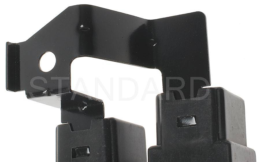 Standard RY607 Auto Shut Down Relay Fits 1990-1993 Dodge B150