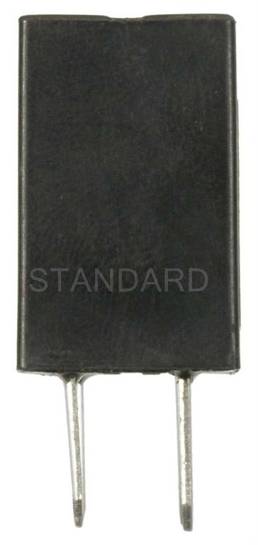 Standard RY679 Heated Seat Relay Fits 2003-2005 Chrysler Sebring