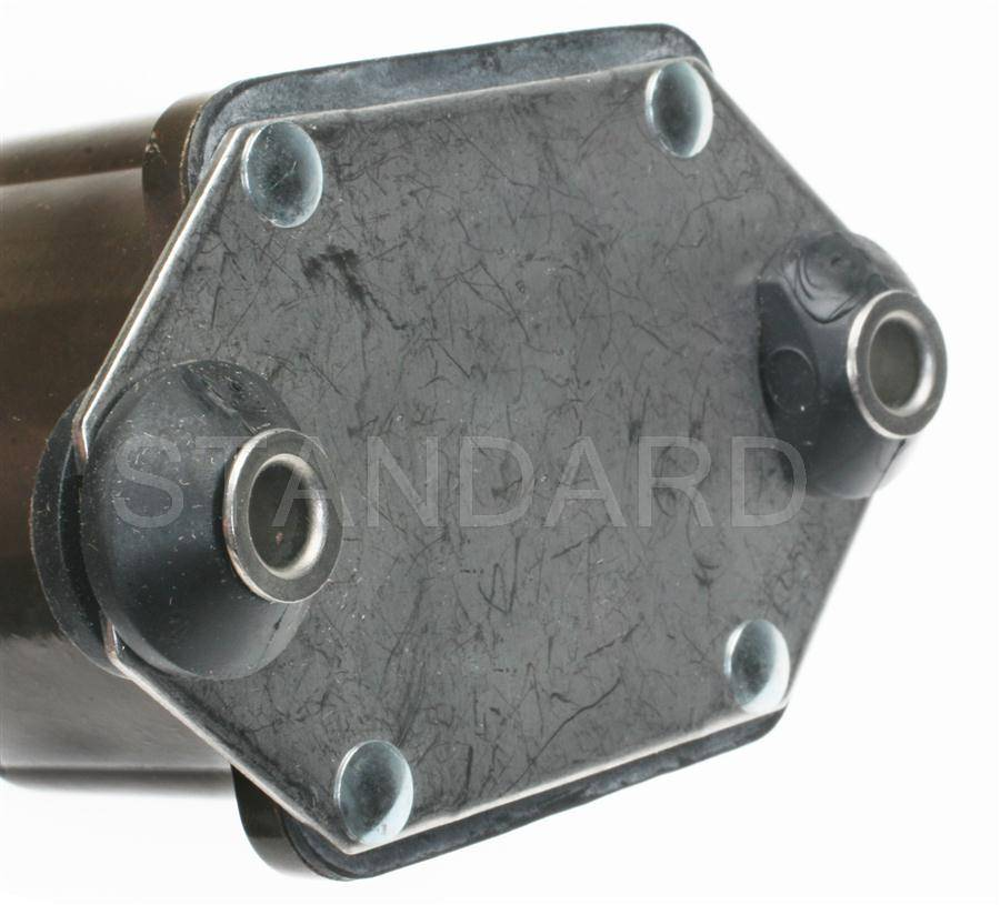Standard RY698 Engine Air Intake Heater Relay Fits 1999-2002 Ford E-350 Econoline Club Wagon