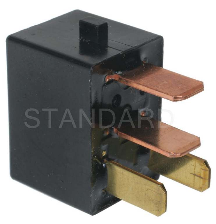 Standard RY737 Starter Relay Fits 2003-2009 Honda Accord