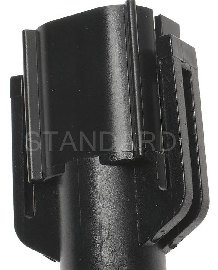 Standard S699 Vehicle Speed Sensor Connector Fits 1984-1987 Ford Escort