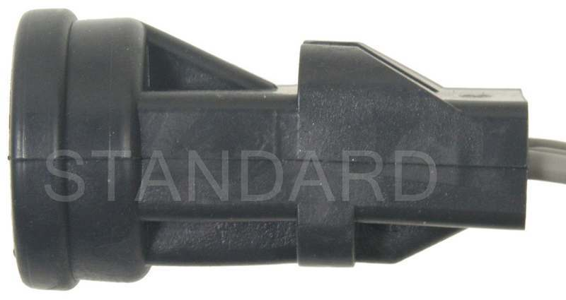 Standard S956 Oil Pressure Switch Connector Fits 1988-1988 Buick Electra