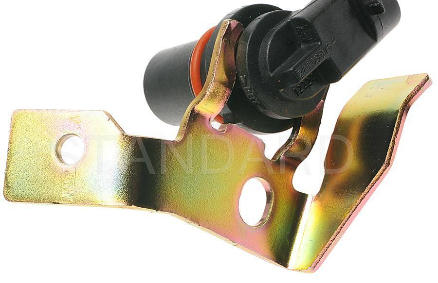 Standard SC130 Auto Trans Input Shaft Speed Sensor Fits 2006-2006 GMC Sierra 3500