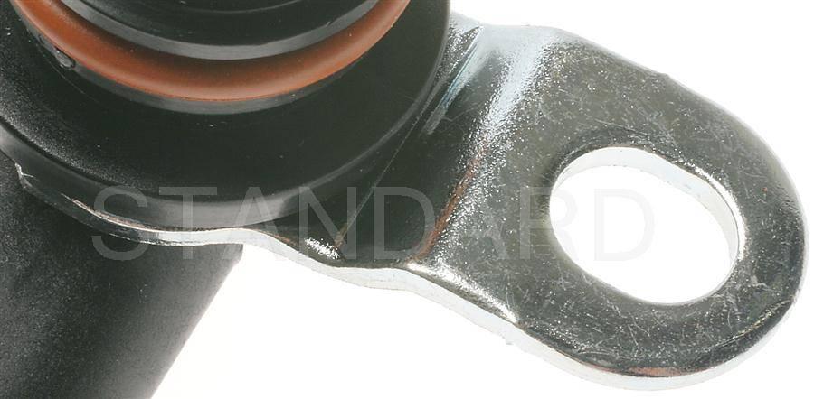 Standard SC144 Vehicle Speed Sensor Fits 1999-1999 Chevrolet Lumina