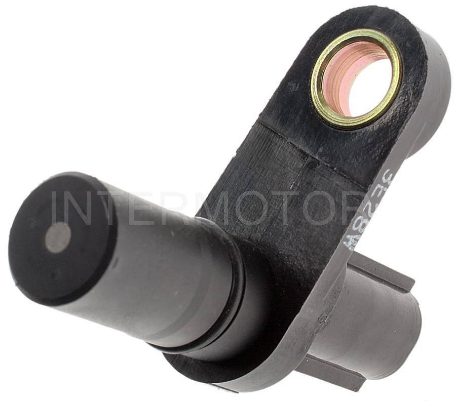 Standard SC153 Auto Trans Output Shaft Speed Sensor Fits 2000-2001 Toyota Celica