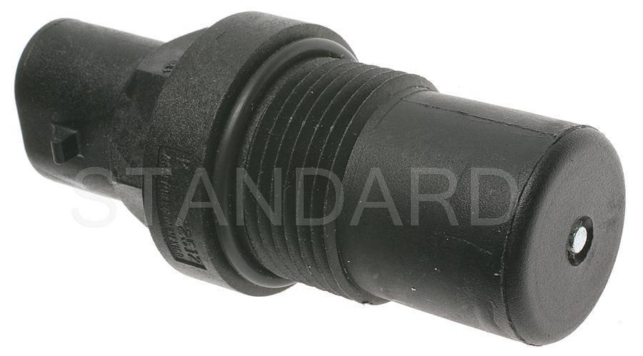 Standard SC168 Auto Trans Output Shaft Speed Sensor Fits 1999-1999 Cadillac Escalade