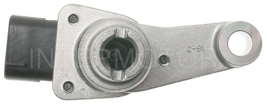 Standard SC173 Vehicle Speed Sensor Fits 1992-1994 Toyota 4Runner