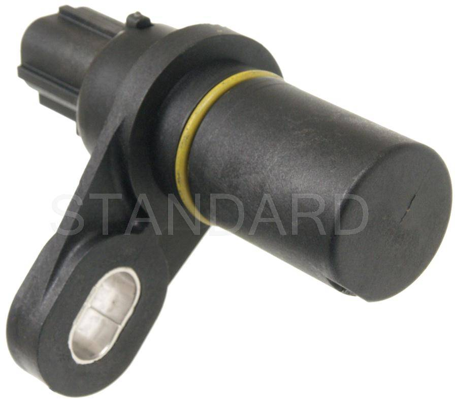 Standard SC226 Auto Trans Input Shaft Speed Sensor Fits 2000-2003 Jeep Grand Cherokee