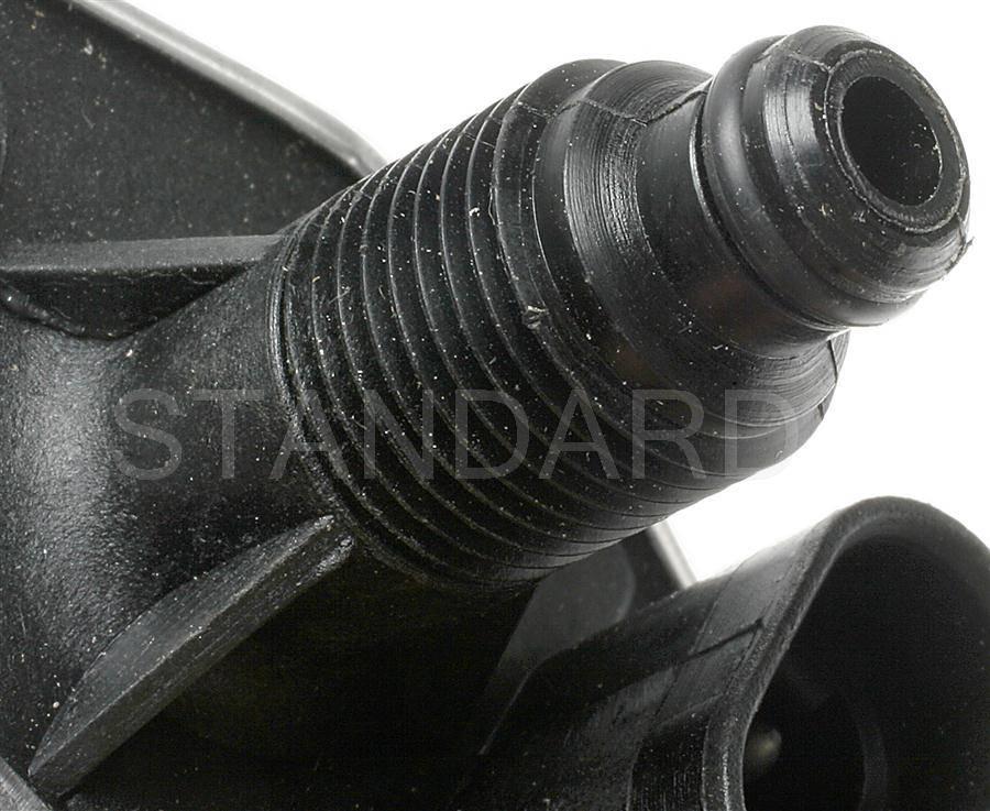 Standard SC5 Vehicle Speed Sensor Fits 1985-1985 Chrysler New Yorker