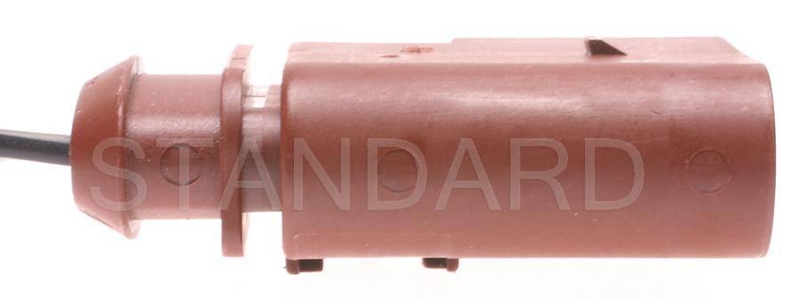 Standard SG1170 Oxygen Sensor Fits 2001-2005 Volkswagen Beetle