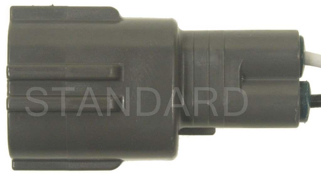Standard SG1355 Oxygen Sensor Fits 1999-2000 Toyota 4Runner