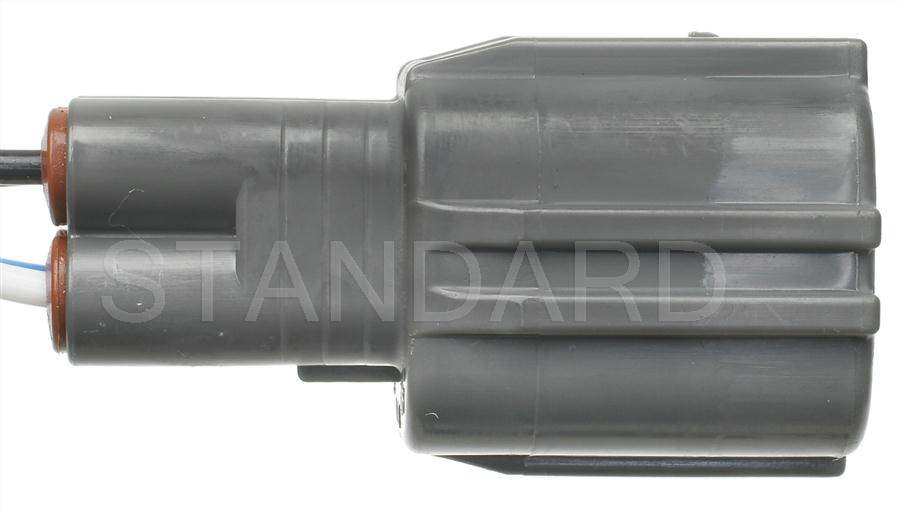 Standard SG1433 Oxygen Sensor Fits 2004-2006 Toyota Camry