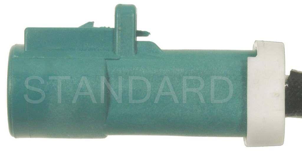 Standard SG1813 Oxygen Sensor Fits 1999-1999 Ford Contour