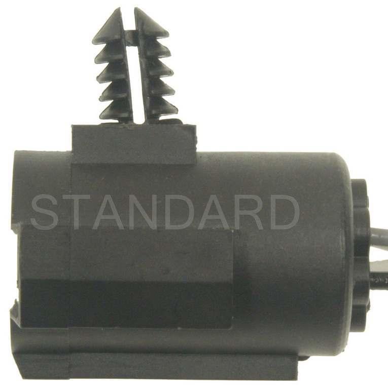 Standard SG1815 Oxygen Sensor Fits 1995-2000 Dodge Caravan