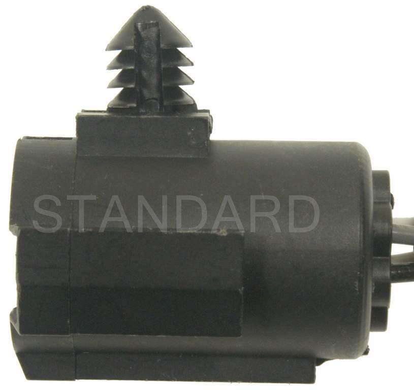 Standard SG1816 Oxygen Sensor Fits 1996-1996 Dodge Dakota
