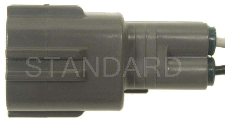 Standard SG1835 Oxygen Sensor Fits 1997-2001 Toyota Camry