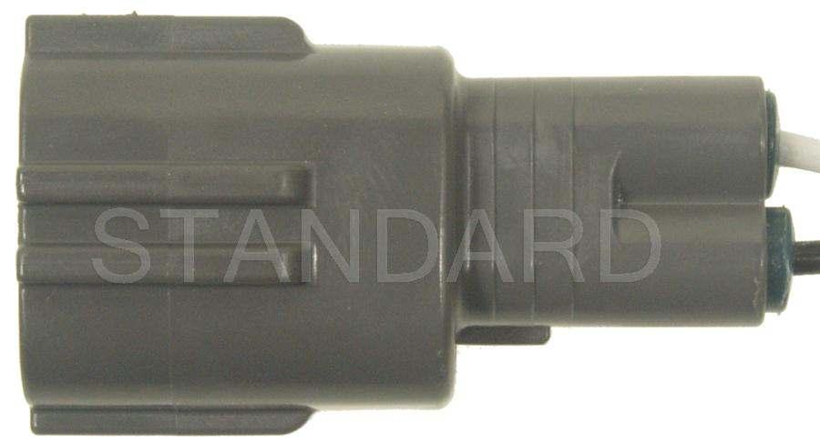Standard SG1838 Oxygen Sensor Fits 1993-1993 Toyota Pickup