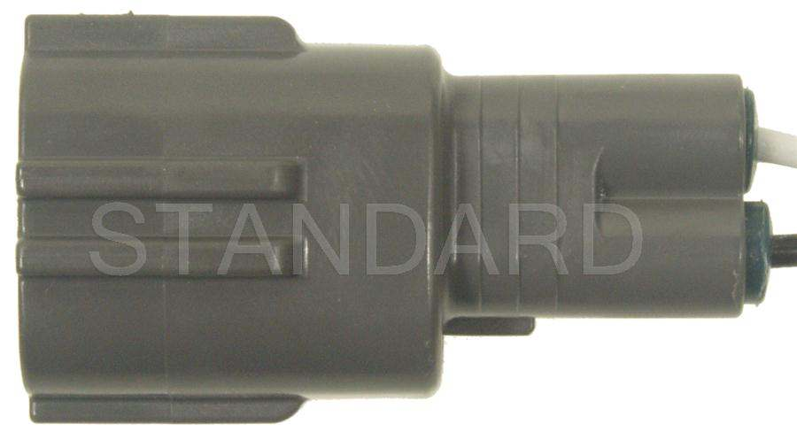 Standard SG1839 Oxygen Sensor Fits 1993-1995 Toyota Pickup
