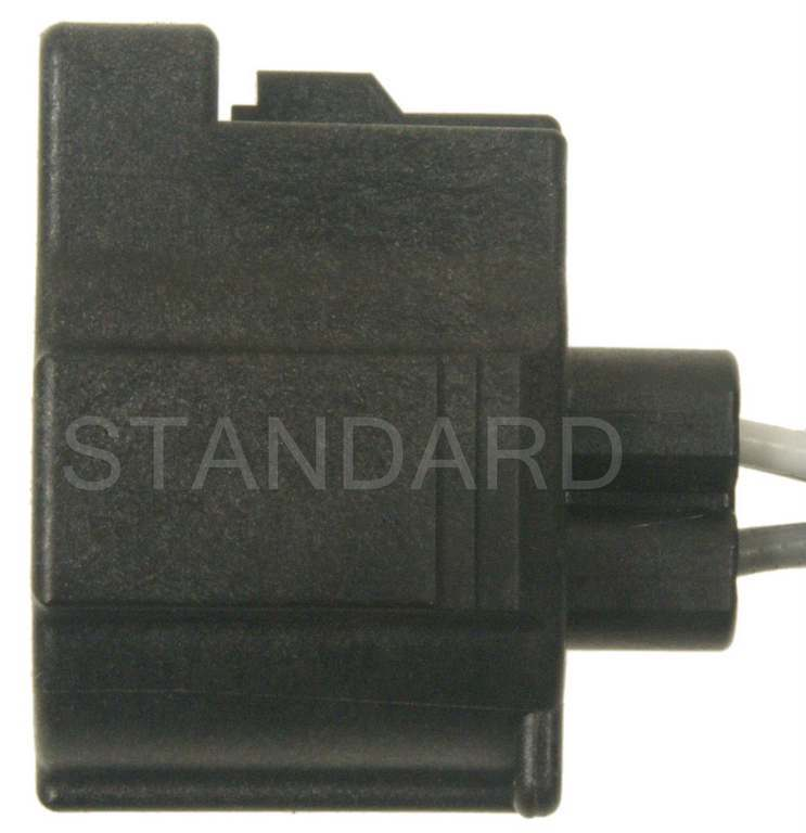 Standard SG1850 Oxygen Sensor Fits 2001-2003 Dodge Dakota