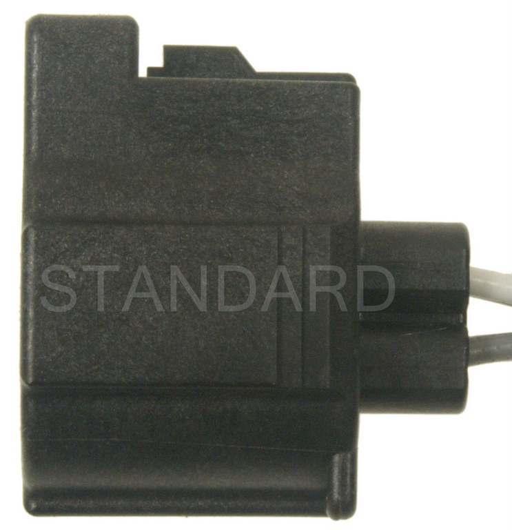 Standard SG1853 Oxygen Sensor Fits 2001-2003 Dodge Ram 1500 Van