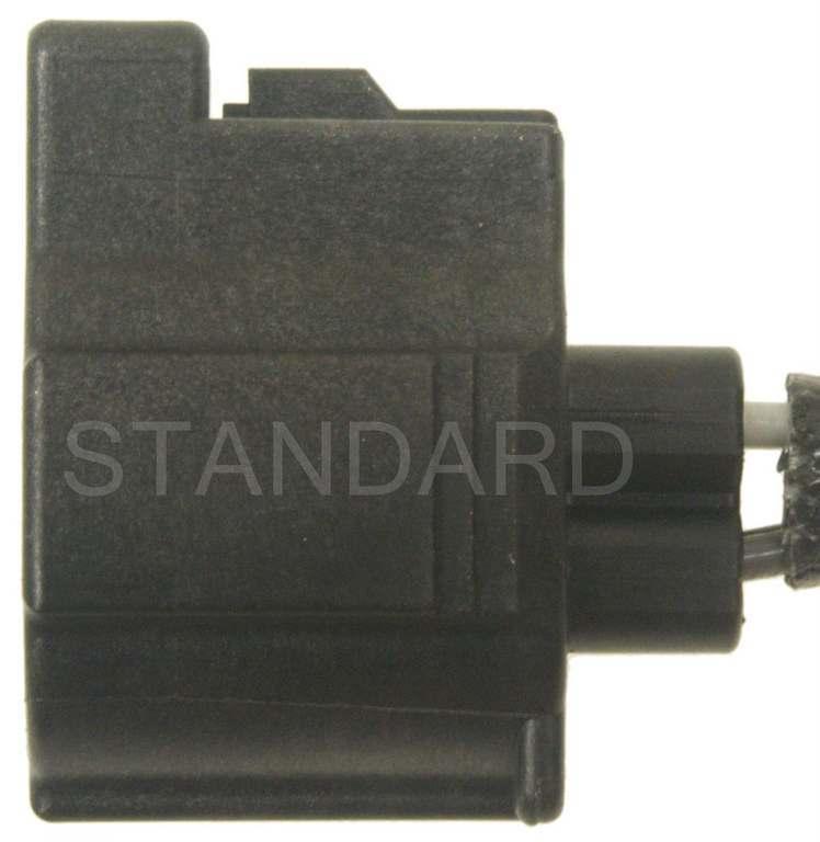 Standard SG1854 Oxygen Sensor Fits 2001-2002 Dodge Dakota