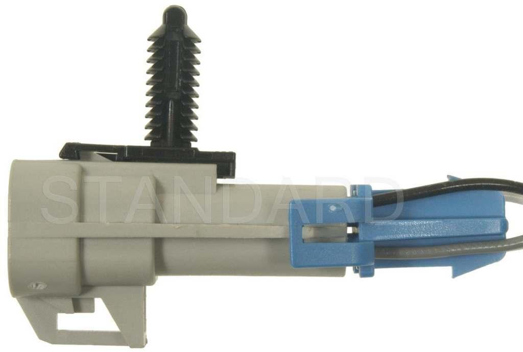 Standard SG1857 Oxygen Sensor Fits 2003-2005 Cadillac Escalade
