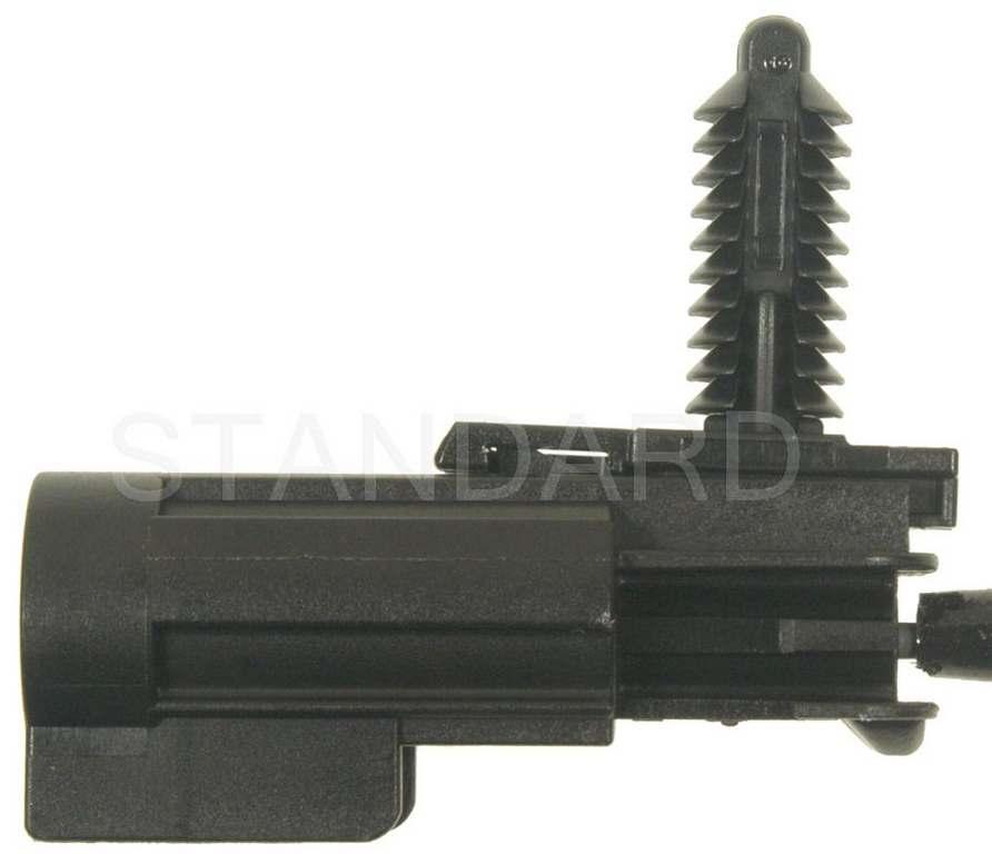 Standard SG1871 Oxygen Sensor Fits 2000-2001 Oldsmobile Alero