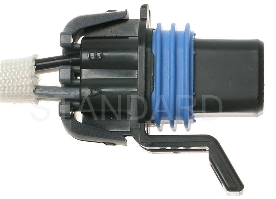 Standard SG277 Oxygen Sensor Fits 1996-1996 Oldsmobile Cutlass Ciera