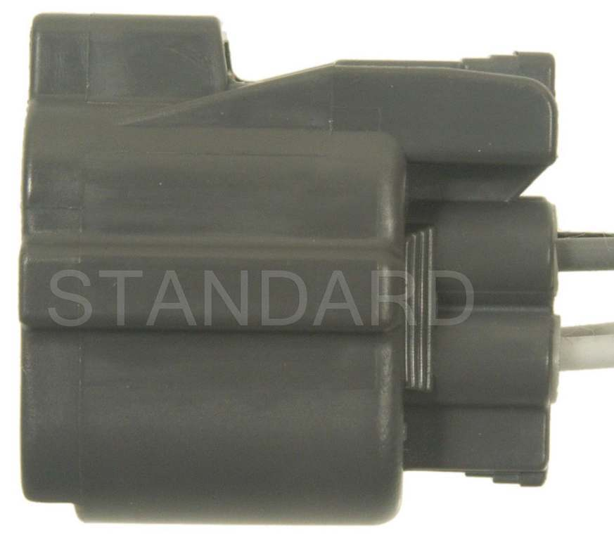 Standard SG342 Oxygen Sensor Fits 1995-1997 Honda Accord