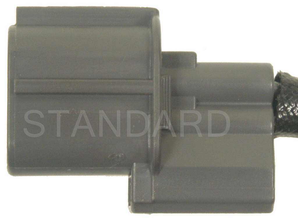 Standard SG346 Oxygen Sensor Fits 1996-1998 Honda Civic