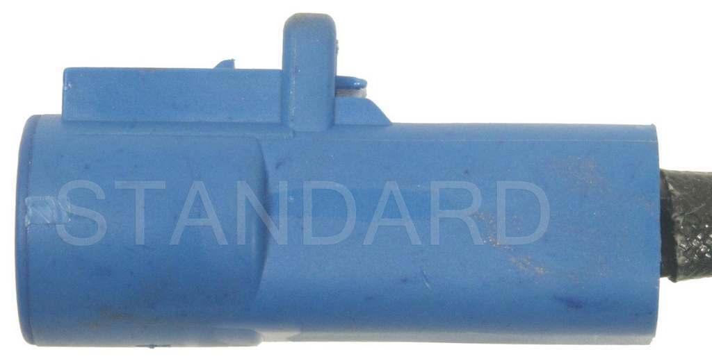 Standard SG40 Oxygen Sensor Fits 1987-1987 Ford Bronco
