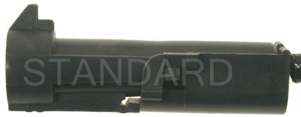 Standard SG5 Oxygen Sensor Fits 1982-1989 Buick Skyhawk