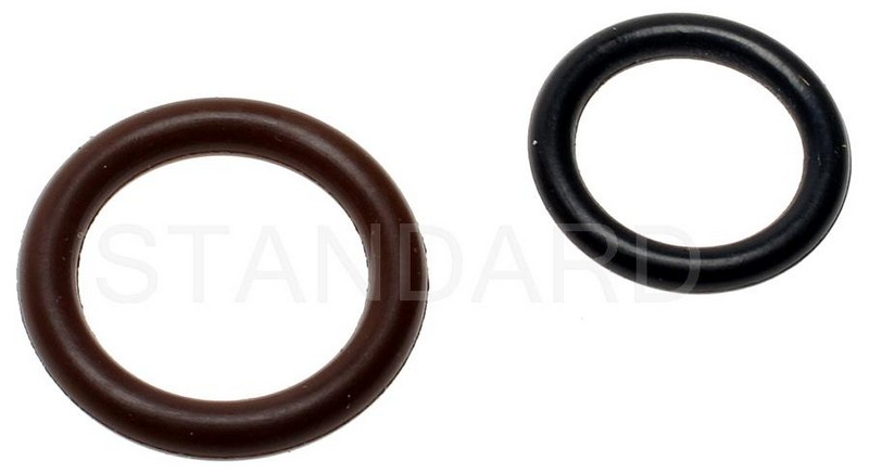 Standard SK18 Fuel Injection Fuel Rail O-Ring Kit Fits 1981-1990 Buick Electra