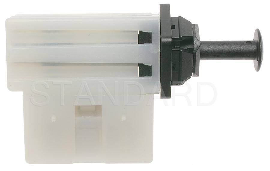 Standard SLS208 Brake Light Switch Fits 1993-1993 Dodge Intrepid