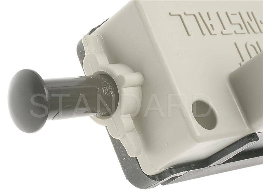 Standard SLS237 Brake Light Switch Fits 2001-2002 Chrysler Neon