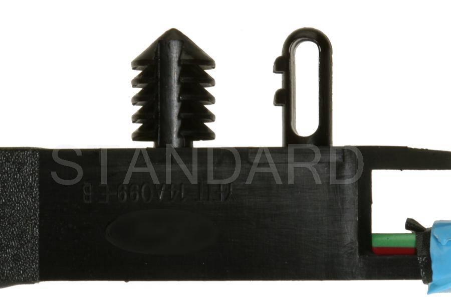 Standard SLS239 Brake Light Switch Fits 2003-2004 Lincoln Aviator