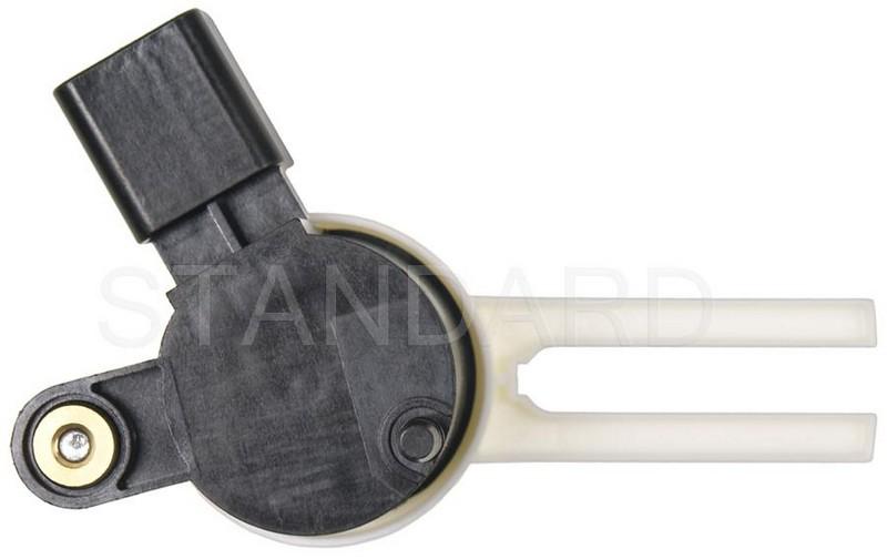 Standard SLS325 Brake Light Switch Fits 2006-2010 Cadillac DTS