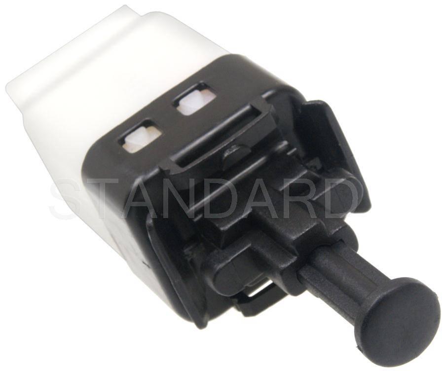 Standard SLS327 Brake Light Switch Fits 2004-2007 Chevrolet Aveo