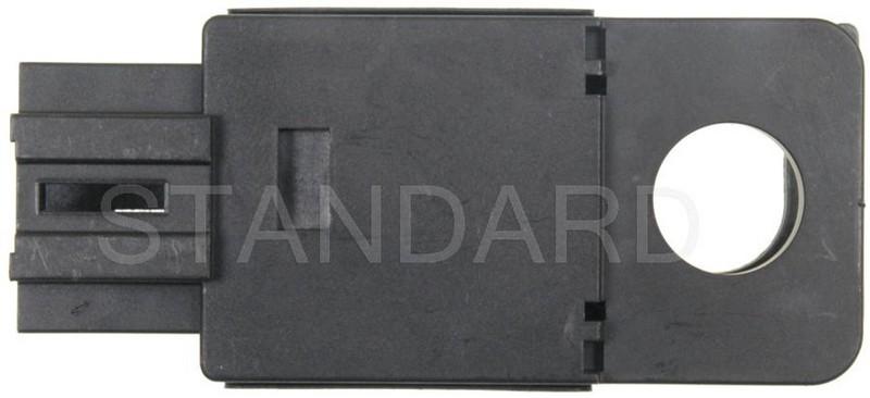 Standard SLS336 Brake Light Switch Fits 2007-2007 Chevrolet Trailblazer