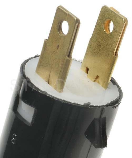 Standard SLS66 Brake Light Switch Fits 1985-1985 Ford L800