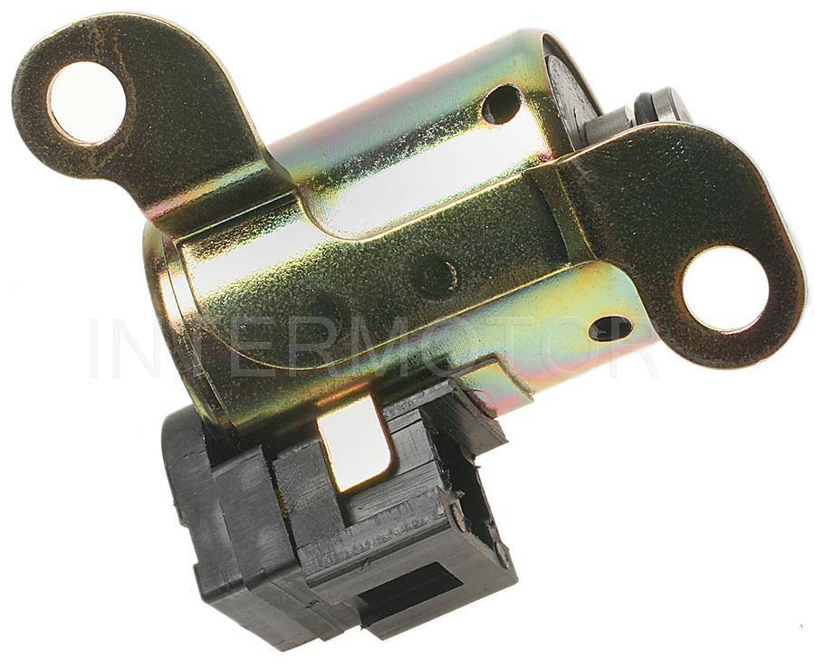 Standard TCS15 Auto Trans Control Solenoid Fits 1988-2001 Toyota Camry
