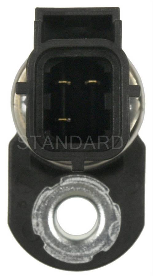 Standard TCS78 Auto Trans Oil Pressure Sensor Fits 2000-2002 Dodge Durango