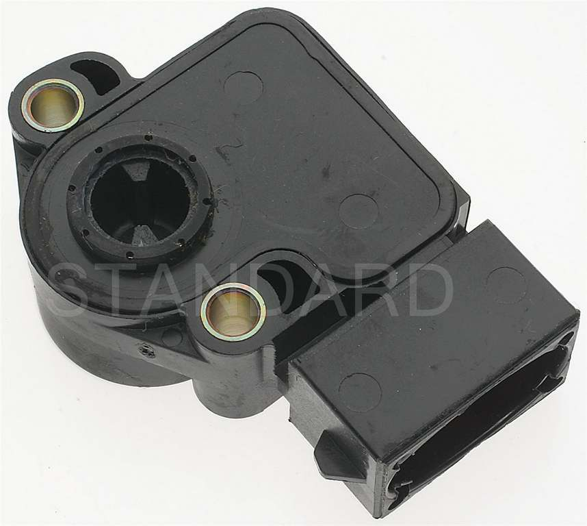 Standard TH128 Throttle Position Sensor Fits 1991-1993 Ford Thunderbird