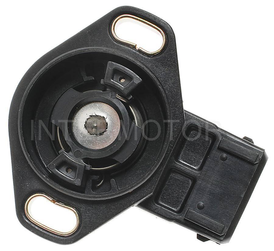 Standard TH142 Throttle Position Sensor Fits 1993-1994 Dodge Colt