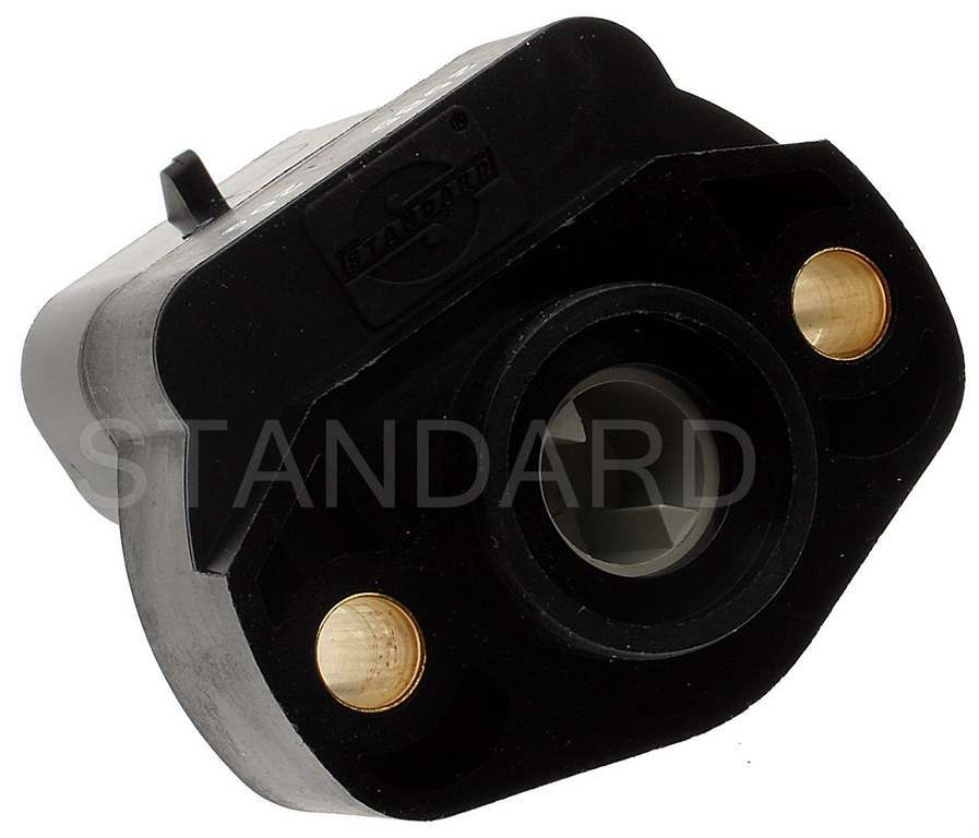 Standard TH143 Throttle Position Sensor Fits 1991-1992 Chrysler Dynasty