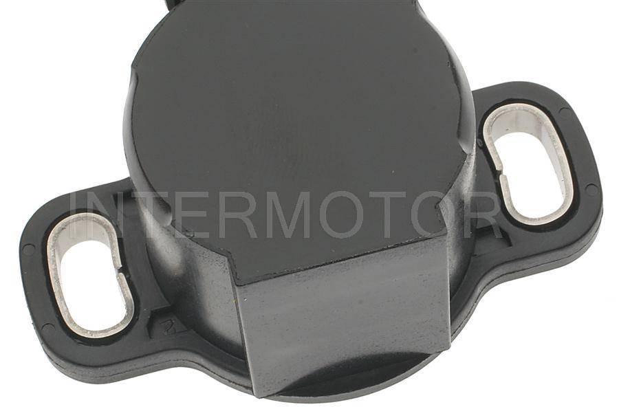 Standard TH147 Throttle Position Sensor Fits 1989-1991 GMC Tracker