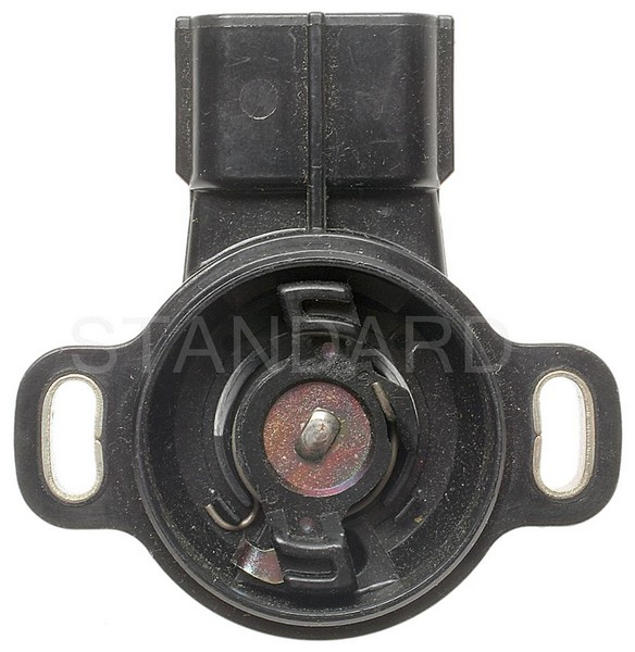 Standard TH148 Throttle Position Sensor Fits 1994-1999 Pontiac Firefly