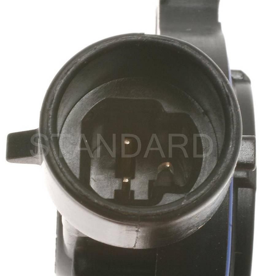 Standard TH149 Throttle Position Sensor Fits 1993-1996 Oldsmobile Cutlass Supreme
